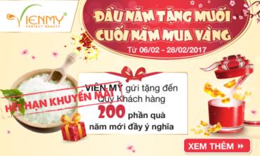 HET HAN_WEB KM_500x300