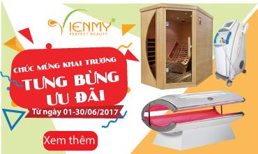 Khai-trương-nội-thất-T6-Banner-Web-khuyenmai.vienmy.vn-Banner-nhỏ