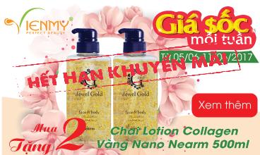 Mua-2-tặng-2-Collauigen-Vàng-Nearm-Nhật-Banner-nhỏ-web-khuyenmai.vienmy.vn-1